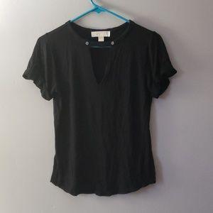 Michael Kors tee shirt